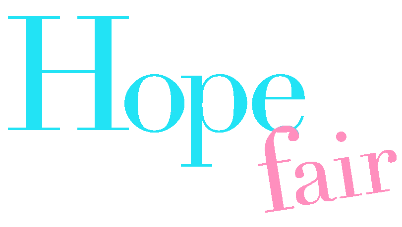 The Hope Fair