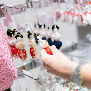 Are you redy for Christmas? underpriviledged women have handmade beautiful decoration that our Charities organisation will present you. You can feel good about your shopping spree!